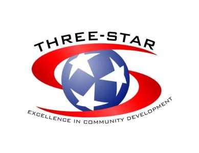 ThreeStar4c