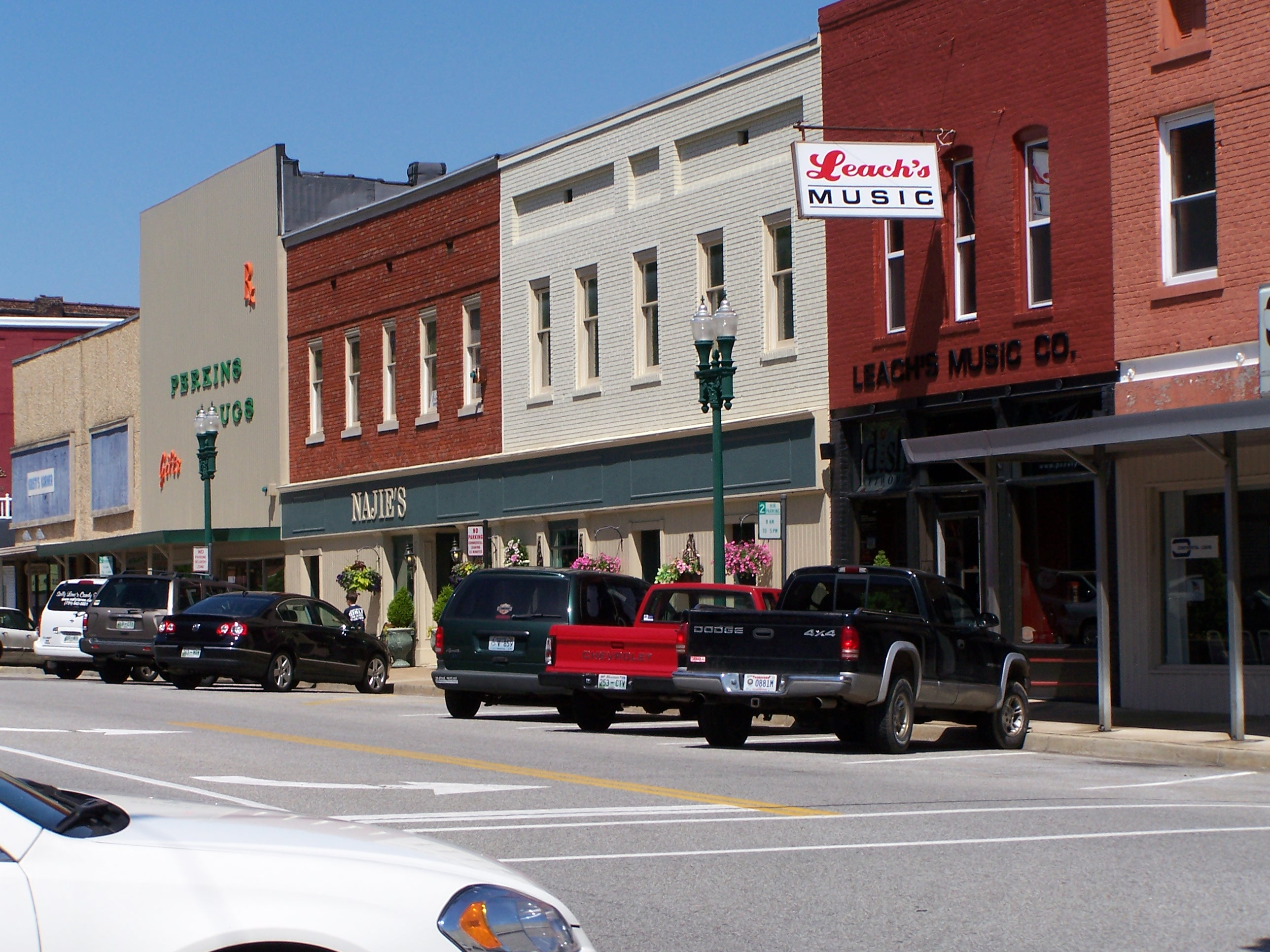 Home – Official Site of Henry County TN